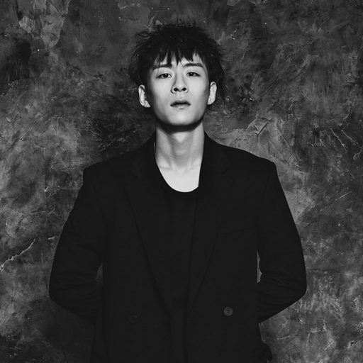 GENIUS NOCHANG
